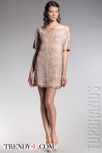 Купить платье Zuhair Murad 2014