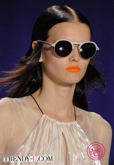 Модная оправа 2014 от Rag&Bone