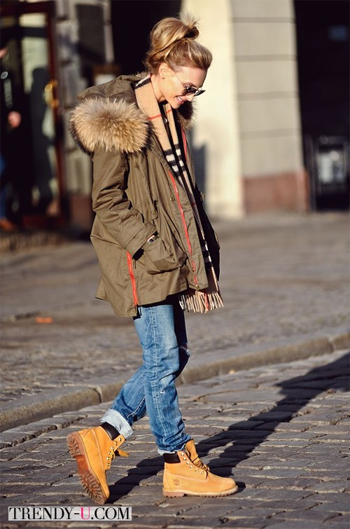 parka-timberlandy-stilnyi-look