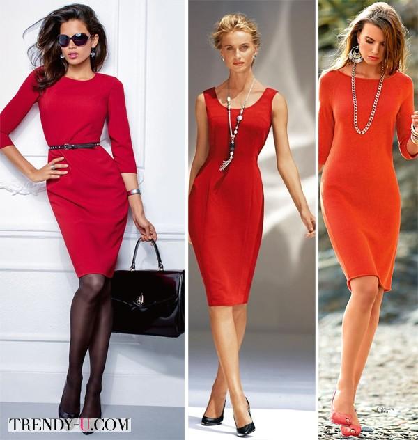 Украшение на платье аксессуары