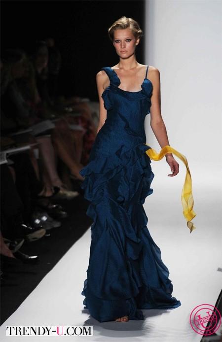 выкройки платьев для женщин с большими бедрами