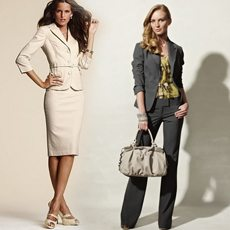 Женщина в белье: 8 фактов о бренде Agent Provocatuer и кое-что еще) изоражения