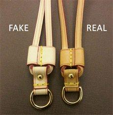 4c09df28cb50 Как отличить настоящую сумку Louis Vuitton от подделки | Trendy-U