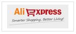Интернет-магазин Алиэкспресс: купоны и промокоды