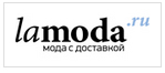 horoshie-deshevye-internet-magaziny-rossiya-moskva