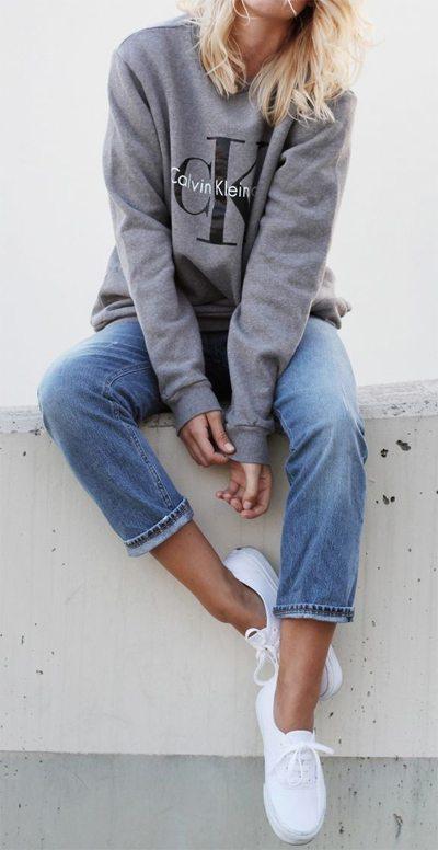sweatshirt-swag-foto-raznitsa