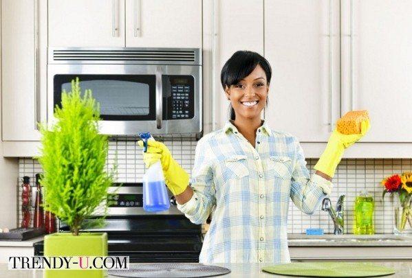 Бытовая кухонная техника - НЕ оригинальный подарок!