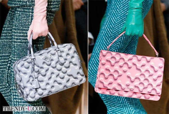 Louis Vuitton Сумка Для Собак