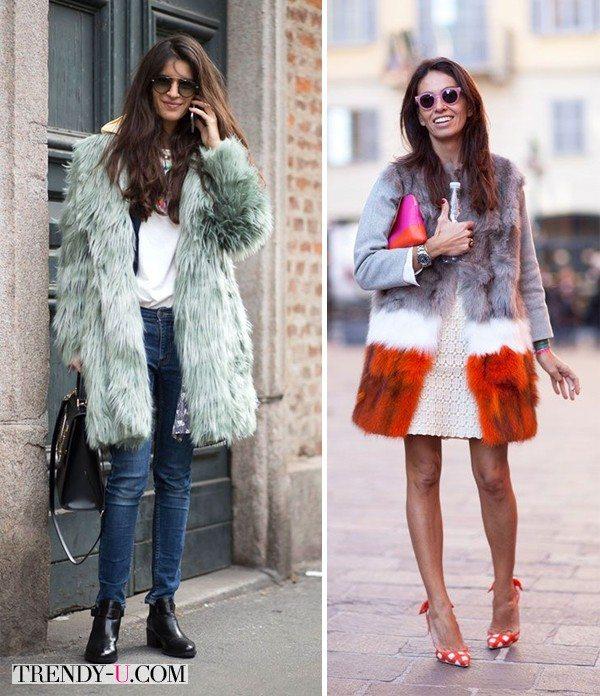 Солнцезащитные очки можно и нужно носить зимой