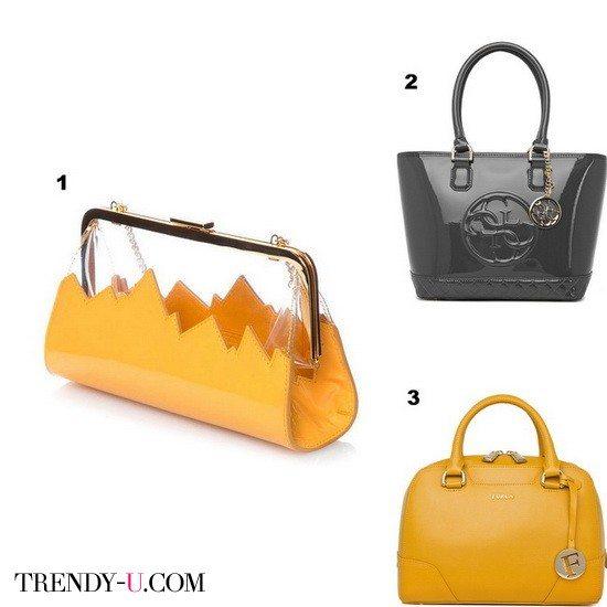 Купить оригиналы брендовых итальянских сумок можно в интернет-магазинах