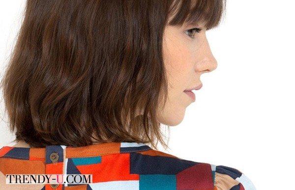 Одежда из Франции для девушек по умеренным ценам от Mademoisselle R