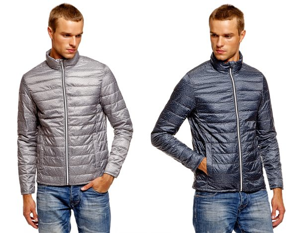 Интернет-магазин Том Тейлор: мужская повседневная одежда