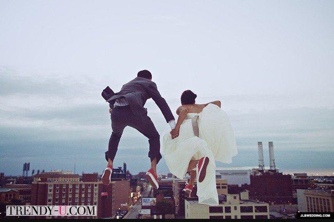 svadba-v-amerikanskom-stile-31