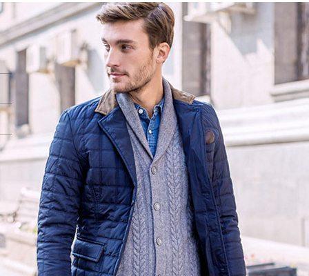 Купоны и промокоды на мужскую одежду в Ламода Беларусь