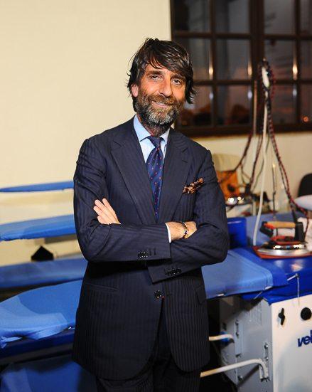 Andrea Luparelli