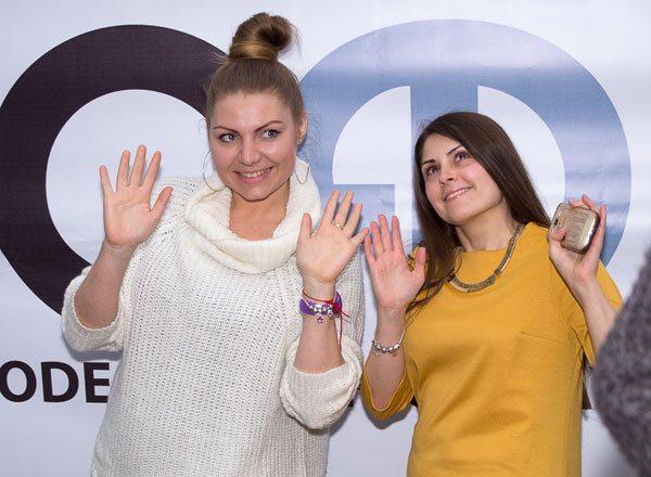 13-odessa-fashion-day-gosti-1den-4