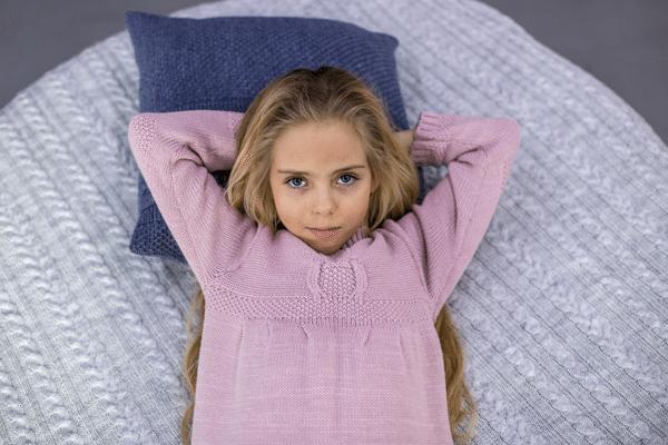 brendy-ukrainskoi-odezhdy-rito-home-textil-foto