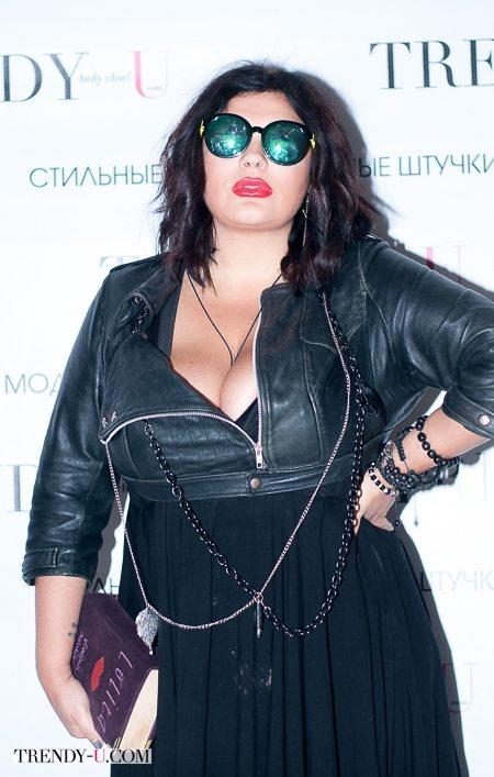 elena-vinyarskaya-3