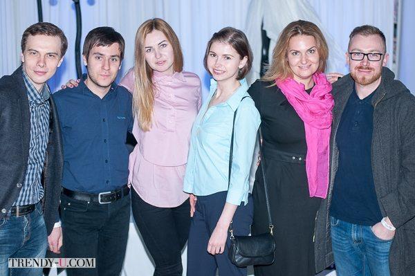 gosti-odessa-fashion-day-3-6