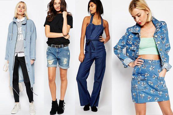 kupit-modnye-jeansy-plate-sarafan-iz-denima-internet-magazin-3