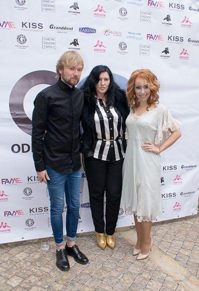 odessa-fashion-day-13-gosti-6