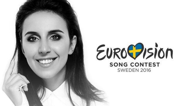 Джамала: победа на Евровидении, интересные факты и самые яркие образы