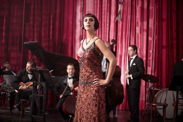 Джамала могла стать оперной певицей и выступать в Миланской La Scala