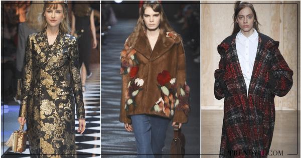 13th Odessa Fashion Day: 8 стильных коллекций сезона осень-зима 2019-2017 новые фото