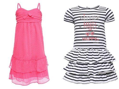Французская марка модной детской одежды 3 pommes