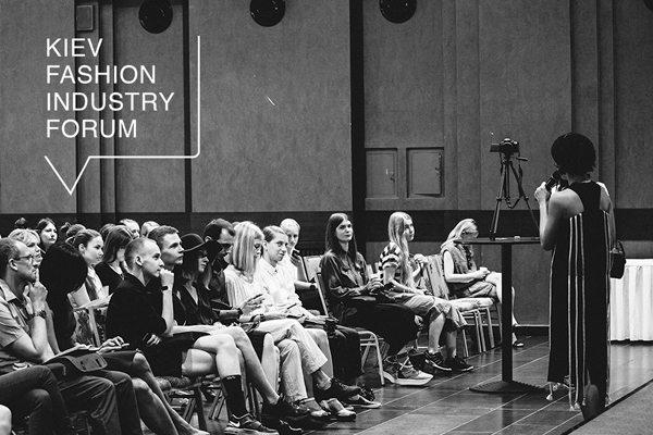 kiev-fashion-mersedes-fashion-forum-1