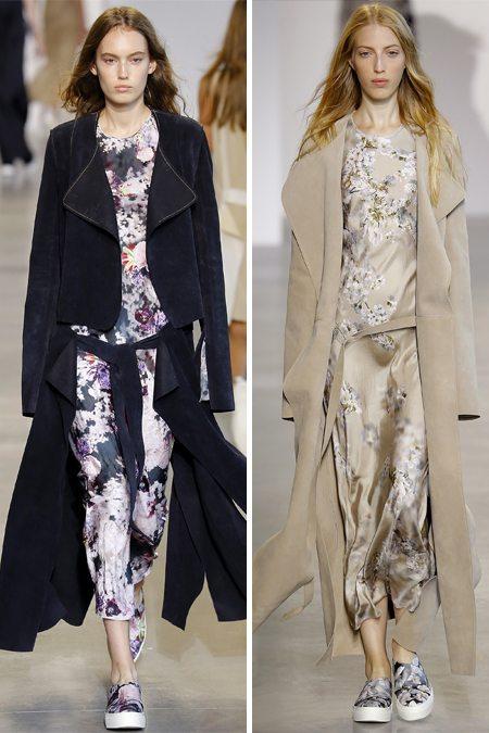 Модные lool'и для стильных образов
