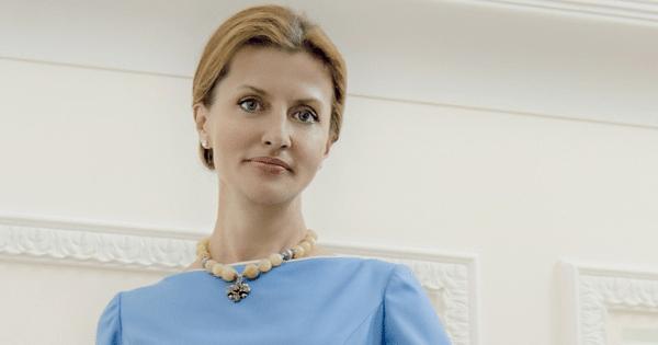 Петр Порошенко биография личная жизнь семья жена дети  фото