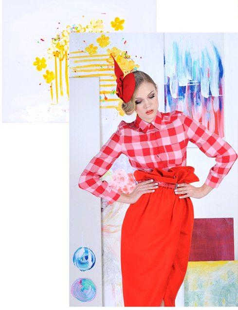 ukrainskie-dizainery-natasha-fishchenko-look-book-2016-2017-3