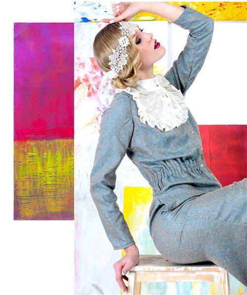 ukrainskie-dizainery-natasha-fishchenko-look-book-2016-2017-4