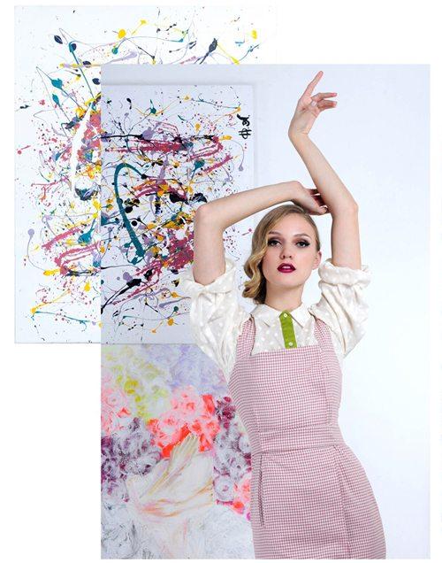 ukrainskie-dizainery-natasha-fishchenko-look-book-2016-2017