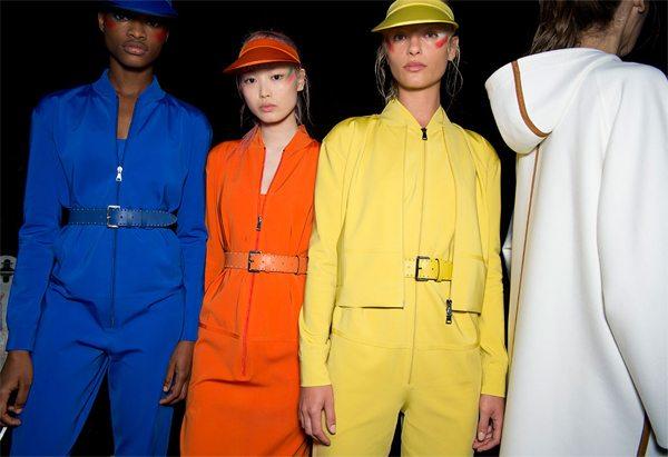 Одежда Макс Мара 2017: купить