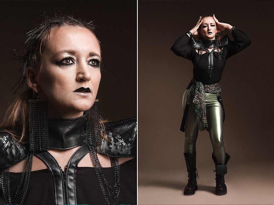 fashion-babuska-fotoproekt-zhenciny-pozhilogo-vozrasta-yuliya-malinovska-ukraina-2