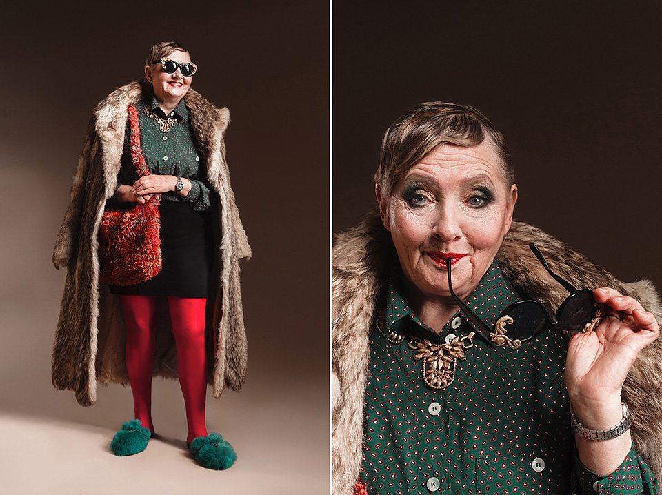 fashion-babuska-fotoproekt-zhenciny-pozhilogo-vozrasta-yuliya-malinovska