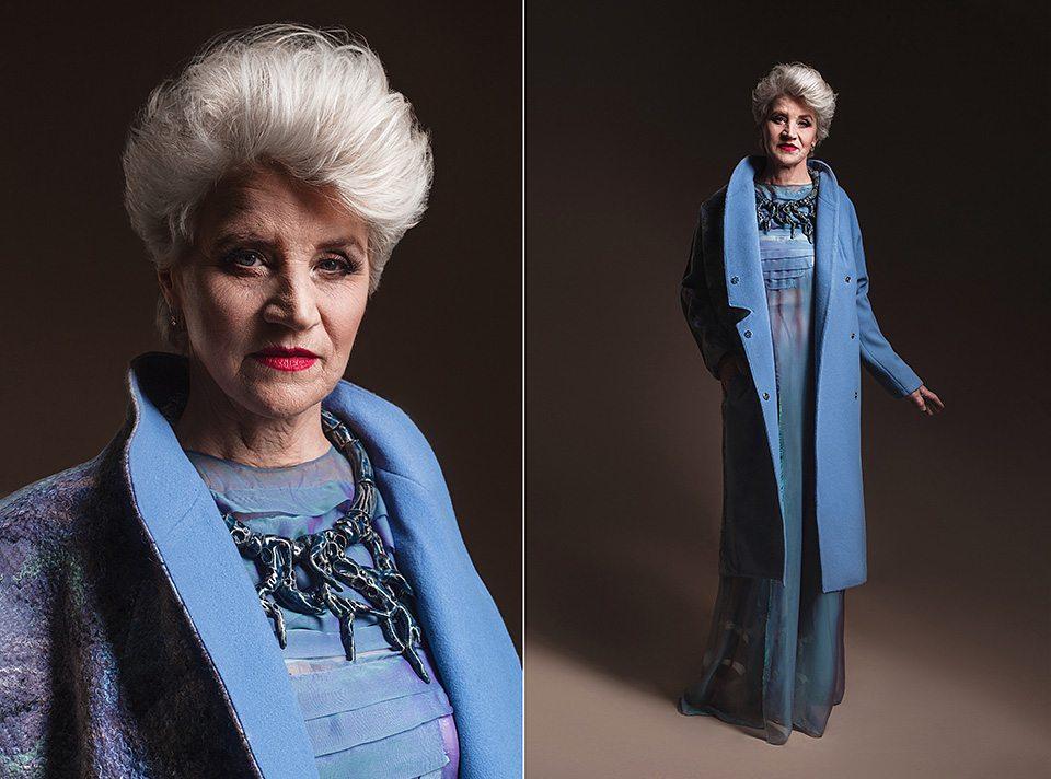 fashion-babuska-zhenciny-50-60-70-80-let-yuliya-malinovska-ukraina-2017
