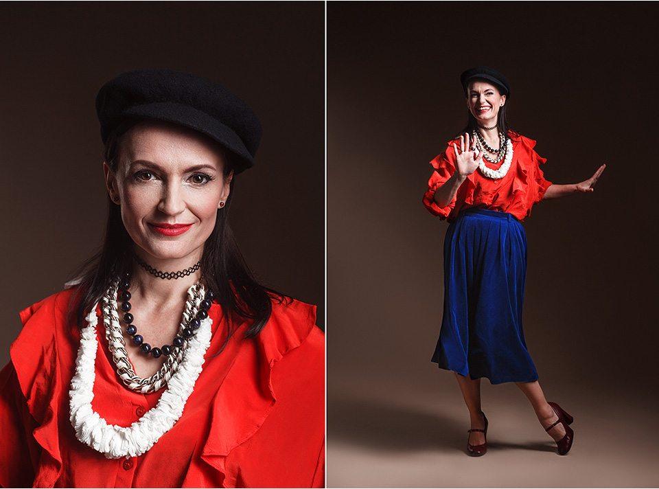 fashion-babuska-zhenciny-50-60-70-80-let-yuliya-malinovska-ukraina-2107