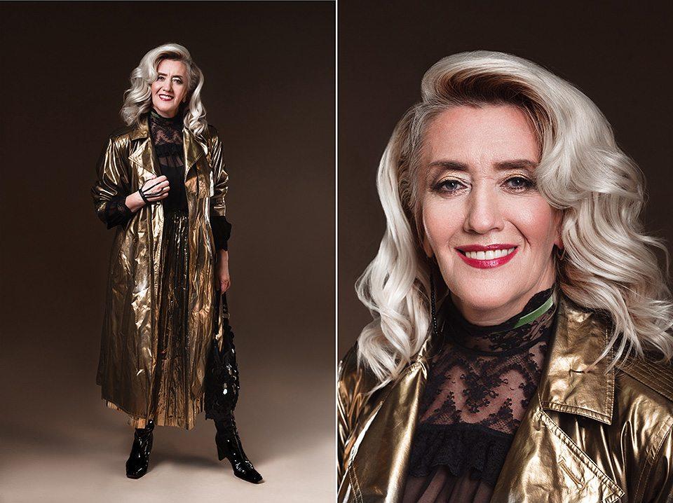 fashion-babuska-zhenciny-50-60-70-let-yuliya-malinovska-ukraina-2