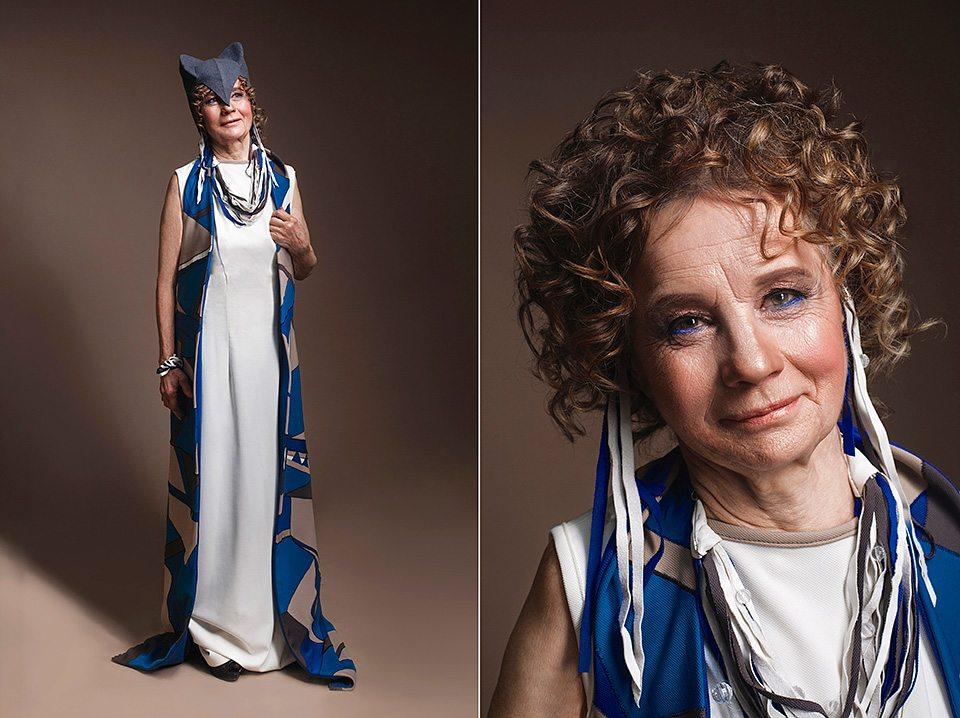 fashion-babuska-zhenciny-50-60-70-let-yuliya-malinovska-ukraina-3