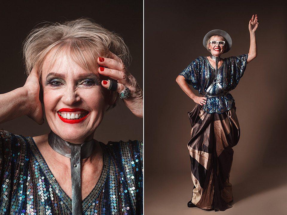 fashion-babuska-zhenciny-50-60-70-let-yuliya-malinovska-ukraina-7