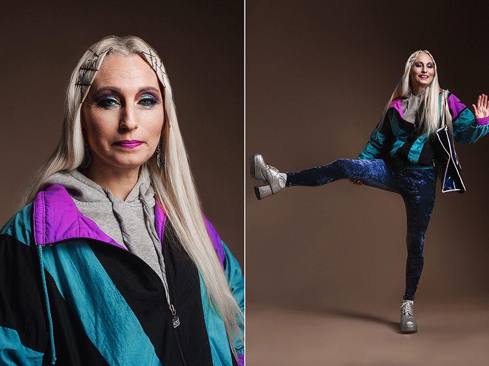 fashion-babuska-zhenciny-50-60-70-let-yuliya-malinovska-ukraina