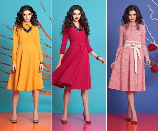Коктейльные платья купить в Беларуси