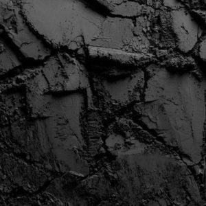 Значение черного цвета