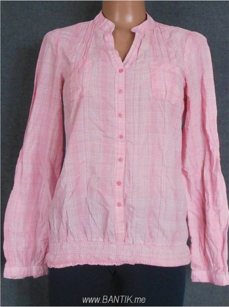 "Женская блузка в интернет-магазине секонд хенд ""Бантик"". Цена - 110 грн"