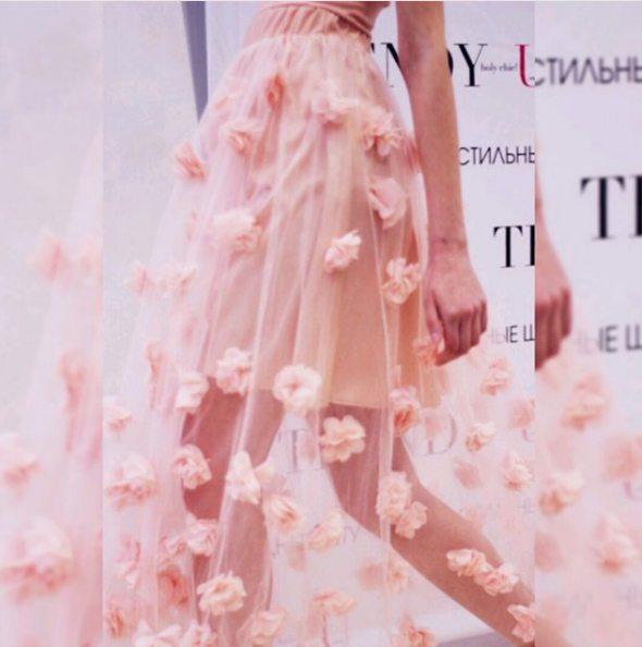 15-й Odessa Fashion Day