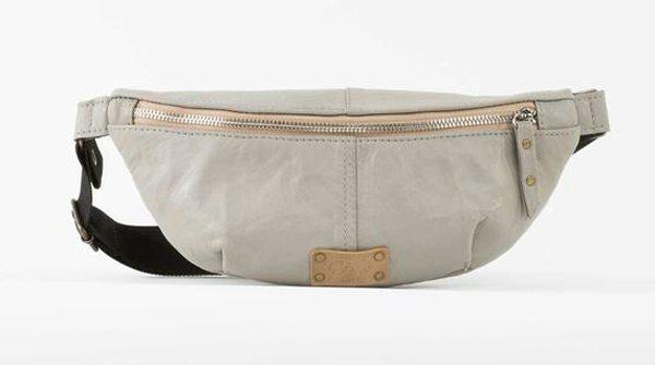Украинские дизайнеры аксессуаров делают такие вот сумки