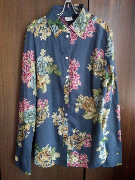 Рубашка Esprit в интернет-магазине секонд хенд, цена - 110 грн